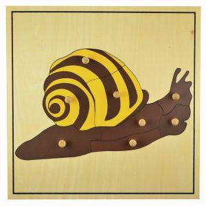 puzle-de-madera-caracol---montessori