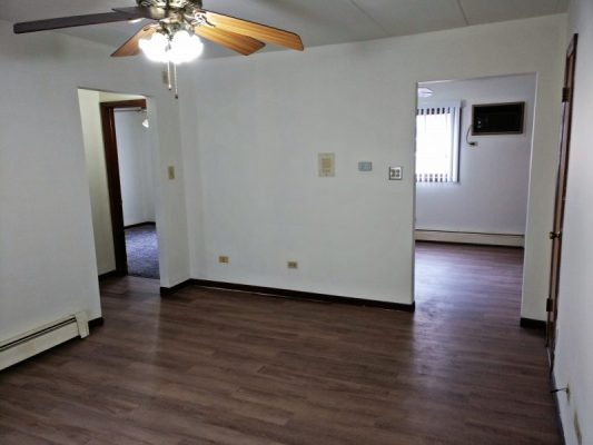 IMG_20180921_113324 18 Unit Apartment Building For Sale 13046-13050 S Wood St Blue Island IL 60406