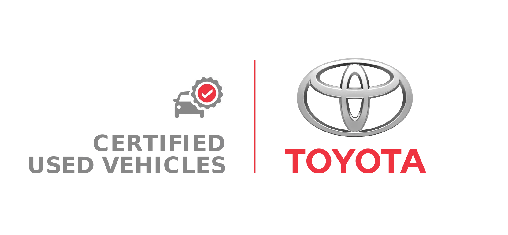 Toyota Rav4 For Sale In Montreal And Surrounding