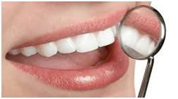 Dentario