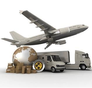 Transportes2014