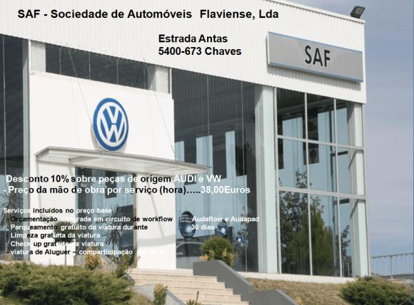 SAF.Soc. Auto Flaviense. png