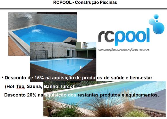 rcpool.constr