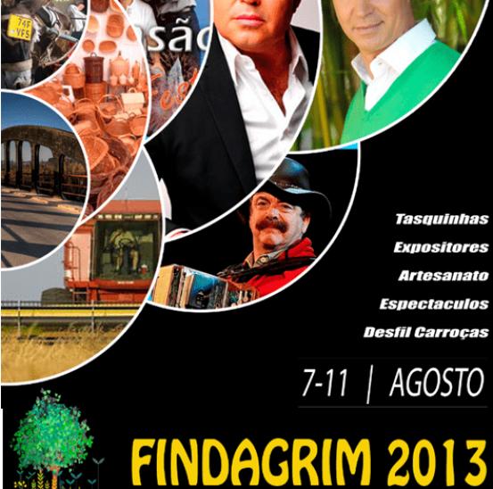 Findagrim.2013