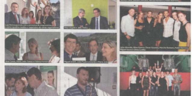 inauguracao Jornal Leiria 2