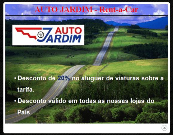 Auto Jardim1