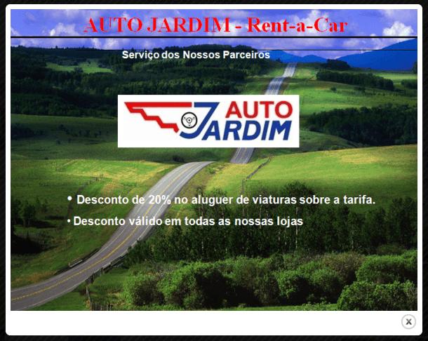 Auto Jardim2