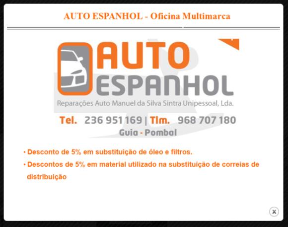 auto espanhol1