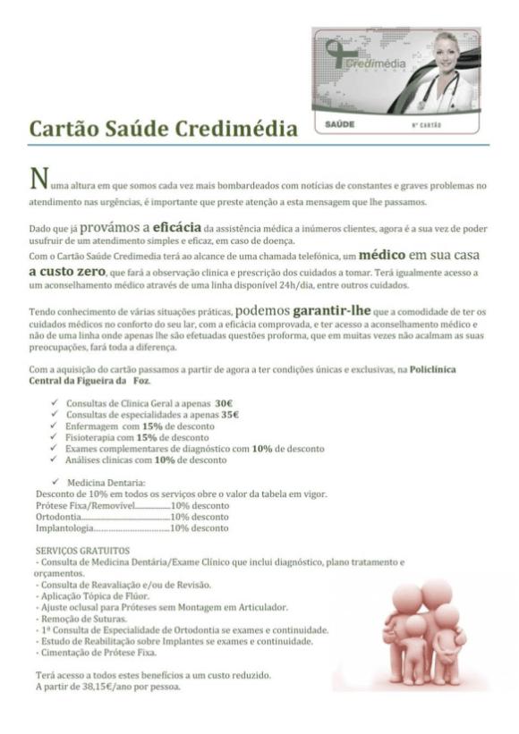 news credimedia.26.01.15