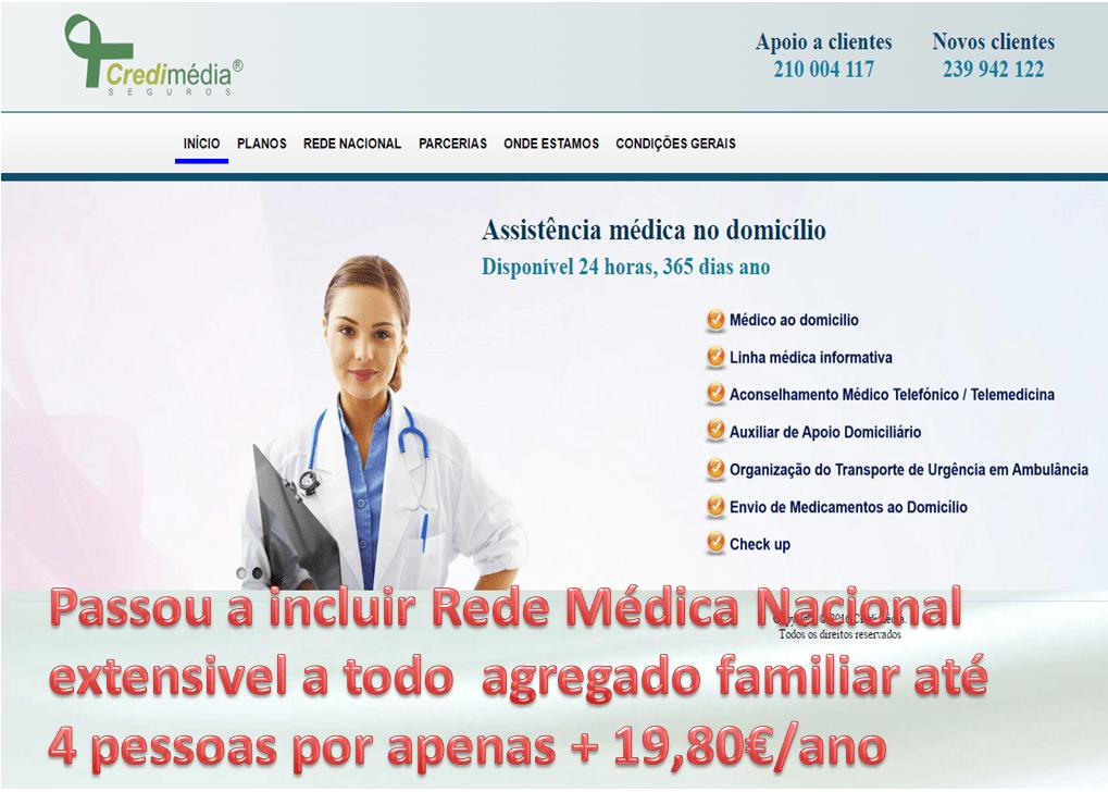 Rede.medica