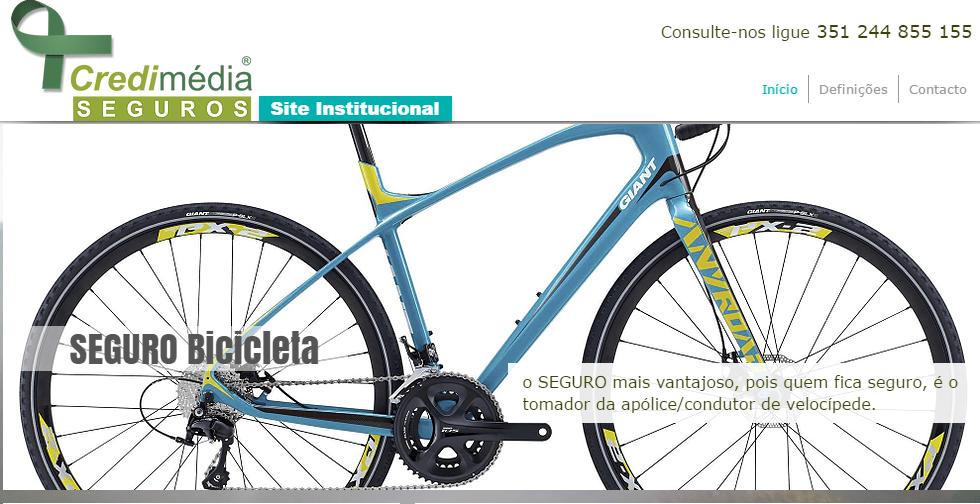 micro.site.seguro.bicicletas