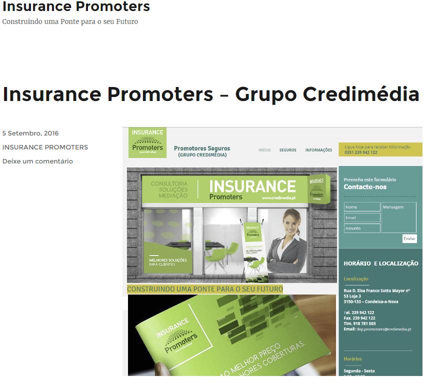 insurancepromoters-pt