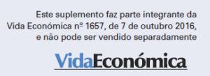 vida-economica-2