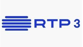 Spot RTP 3 de 31 dezembro e 3 de Janeiro 2020