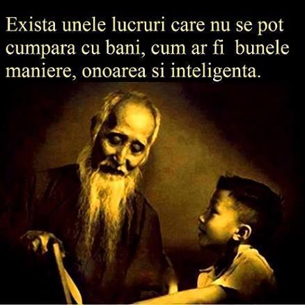 Nu judeca oamenii, inainte de a-i cunoaste cu adevarat  *   www.credinta-ortodoxa.com