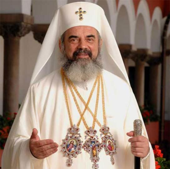 P. F. Daniel: Doamne, nu am om... Sau cum vine Dumnezeu în ajutorul bolii şi singurătăţii * www.credinta-ortodoxa.com