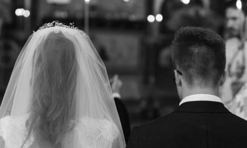Soția mea (soţul meu) este de altă religie. Ce trebuie să facem pentru a ne putea căsători religios?