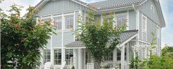 conseils pour le rachat d'un crédit immobilier
