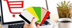 Qui peut faire une demande de rachat de crédit conso ?