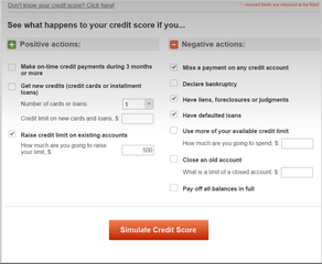 How to apply for a credit card with no credit
