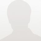 Gary Foreman Gravatar