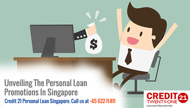 Loan Rate Banks Interest Personal Different