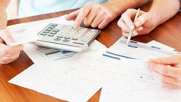 Qué debes tener en cuenta en los préstamos rápidos
