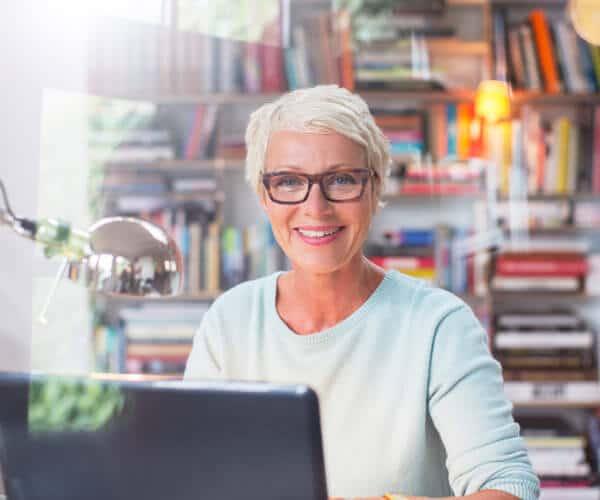 Información y ayuda sobre los créditos rápidos online por Internet