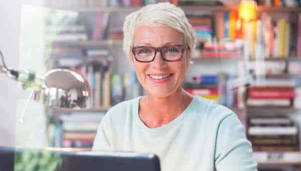 Requisitos y ventajas de los créditos sin papeleos