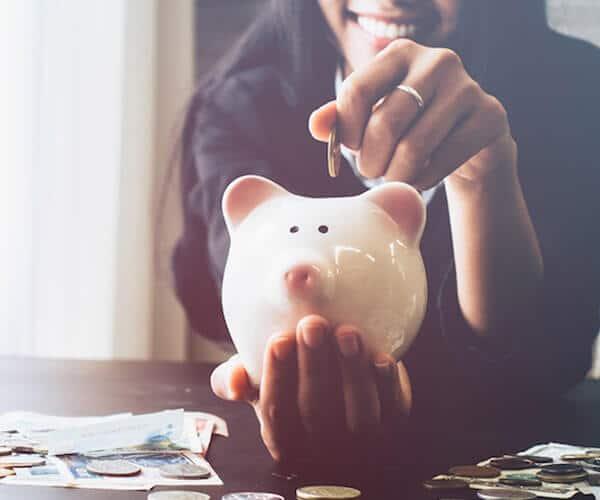 Créditos rápidos por Internet con Credit & Go