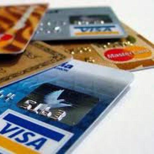 Tips voor veilig gebruik van uw creditcard