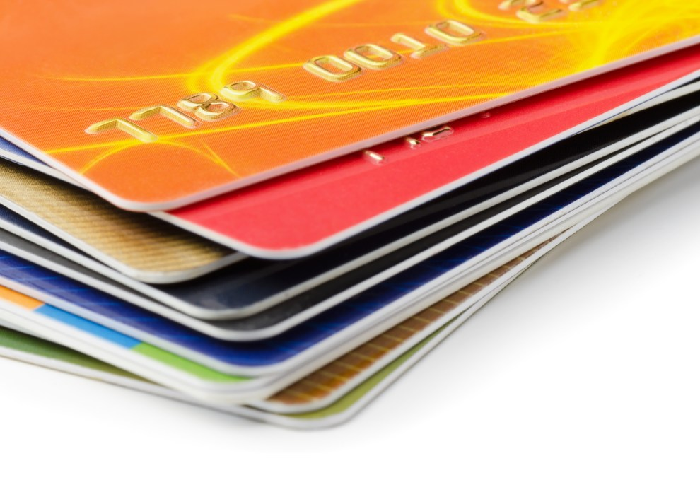 3 Amazing Instant Approval Department Store Credit Cards Credit