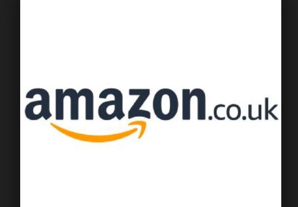 Amazon Account Login UK