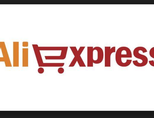 aliexpress-com