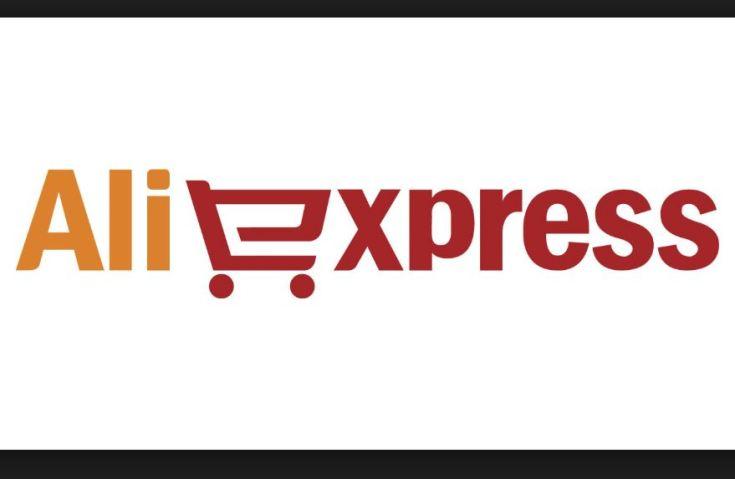 Aliexpress.com Sign up Login