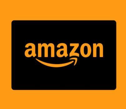 Amazon Login Help