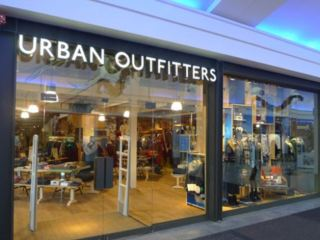 Urban Outfitters.com