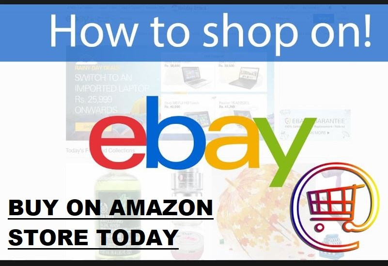 how to buy on ebay with paypal, how to buy on ebay with debit card, how to sell on ebay, my ebay, how to bid on ebay, how to buy on ebay without paypal, ebay classifieds, ebay for sale, SHOP FROM EBAY, EBAY APP, EBAY ACCOUNT, EBAY LOGIN, EBAY SIGN UP,