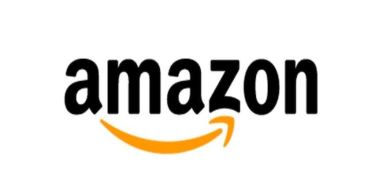 How To Sell Your Product On Amazon
