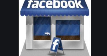 facebook-storefront