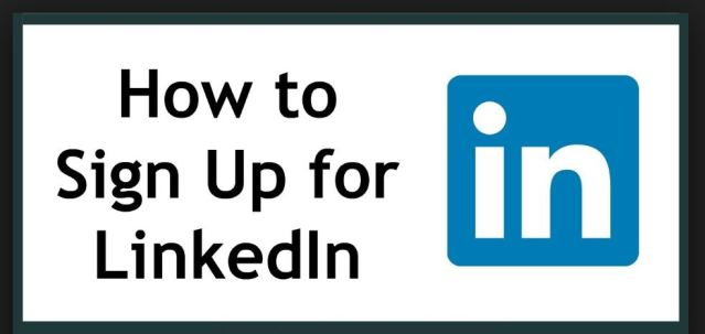 linkedin-sign-up