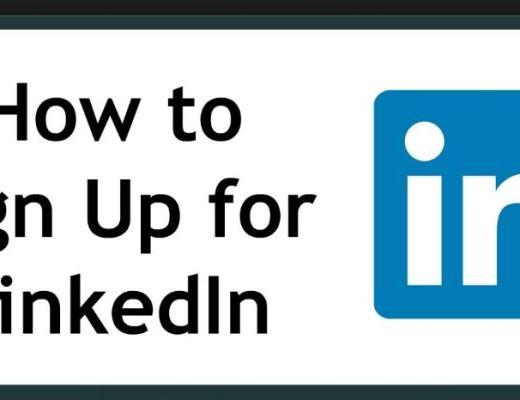 linkedin-sign-up
