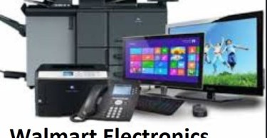 Walmart Electronics | Walmart Online | Shop for Electronics