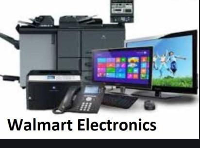 Walmart Electronics  | Walmart Online | Shop for Electronics