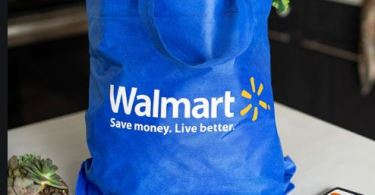 Walmart Grocery Delivery -Unlimited - Walmart.com App