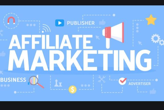 Affiliate Marketing Basics 2019 | Facebook