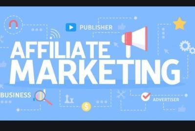 Affiliate Marketing Basics 2019 | Facebook