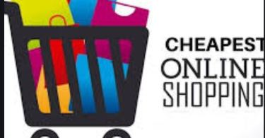 Cheapest Online Shopping Sites - Cheap Online Store