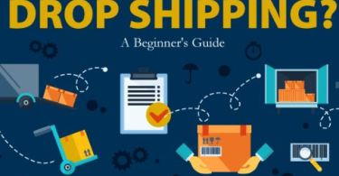 Drop Shipping Business 2020 - All need to Know DropShipping