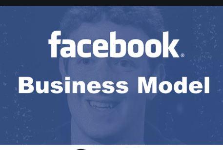 Facebook Business Model - How Facebook Make Money